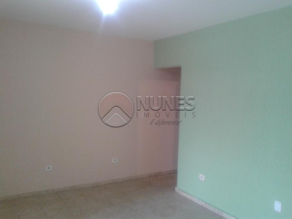 Comprar Casa / Sobrado em Osasco apenas R$ 620.000,00 - Foto 10