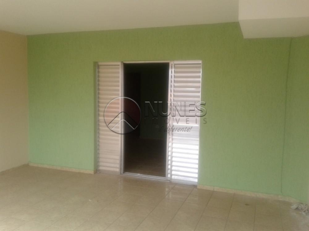 Comprar Casa / Sobrado em Osasco apenas R$ 620.000,00 - Foto 11
