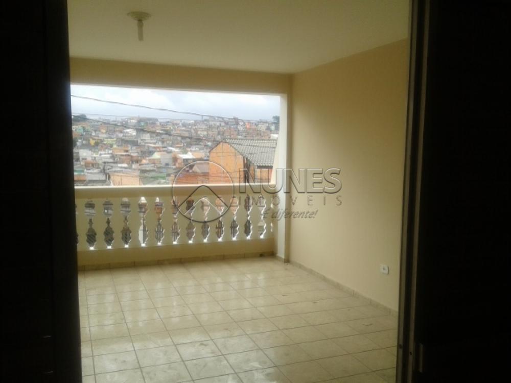 Comprar Casa / Sobrado em Osasco apenas R$ 620.000,00 - Foto 12