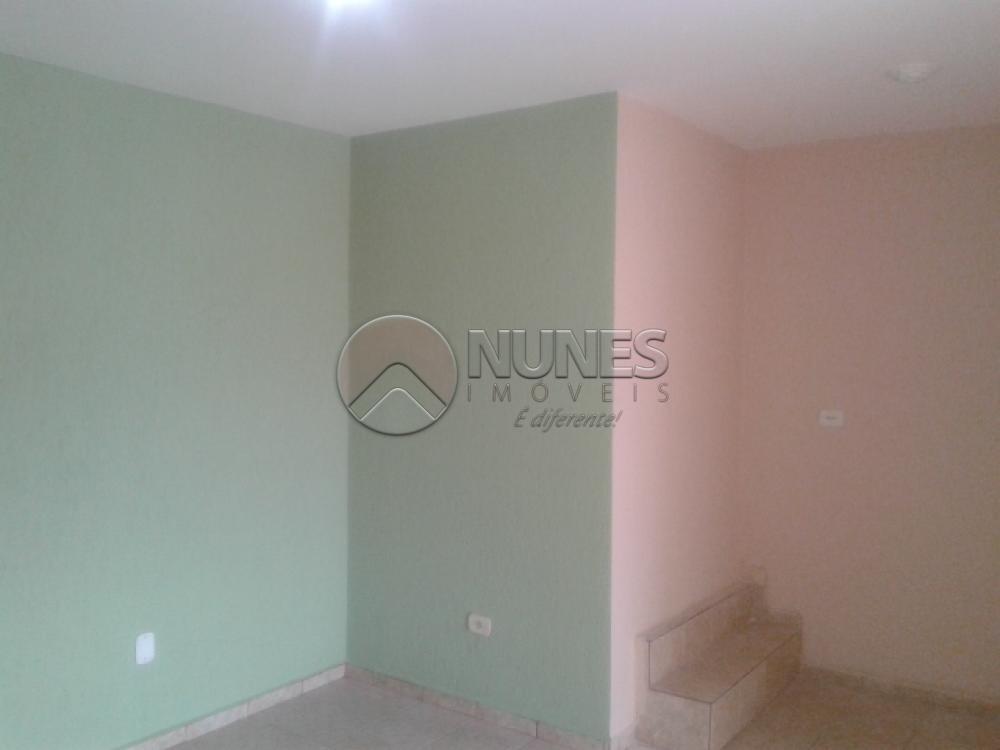 Comprar Casa / Sobrado em Osasco apenas R$ 620.000,00 - Foto 13