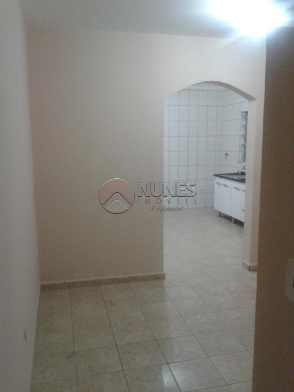 Comprar Casa / Sobrado em Osasco apenas R$ 620.000,00 - Foto 14