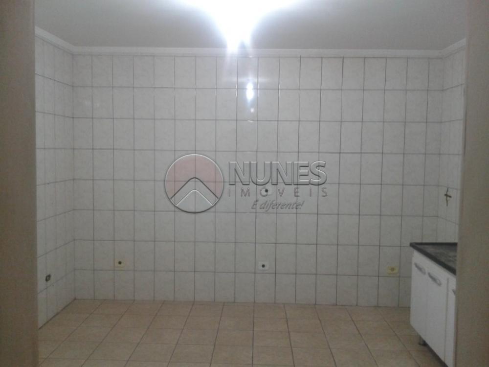 Comprar Casa / Sobrado em Osasco apenas R$ 620.000,00 - Foto 15