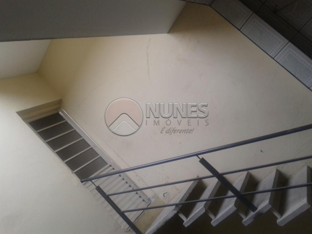 Comprar Casa / Sobrado em Osasco apenas R$ 620.000,00 - Foto 17