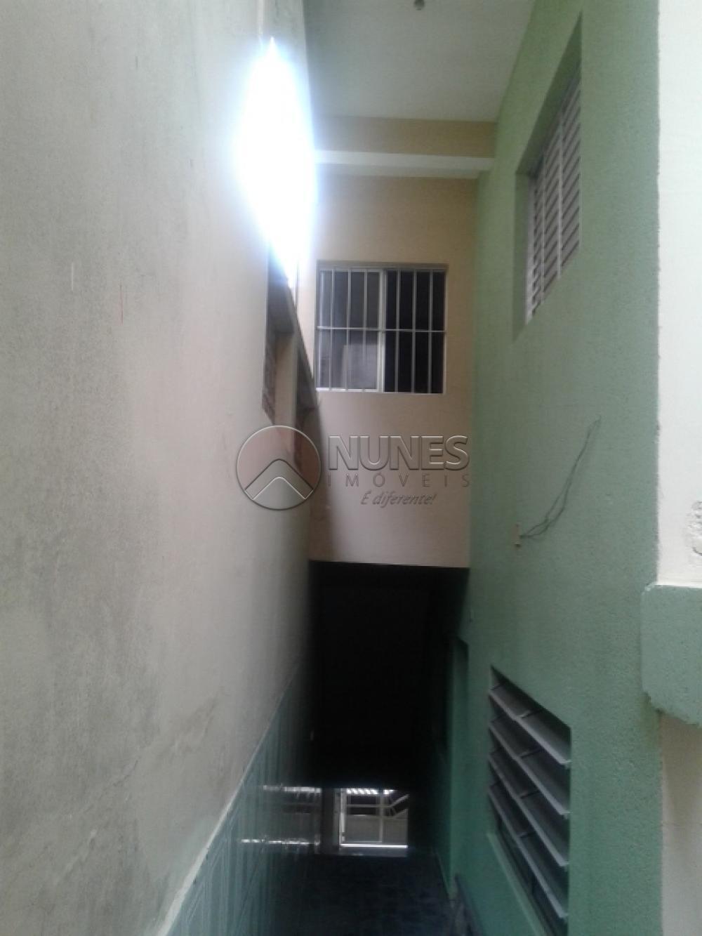 Comprar Casa / Sobrado em Osasco apenas R$ 620.000,00 - Foto 18