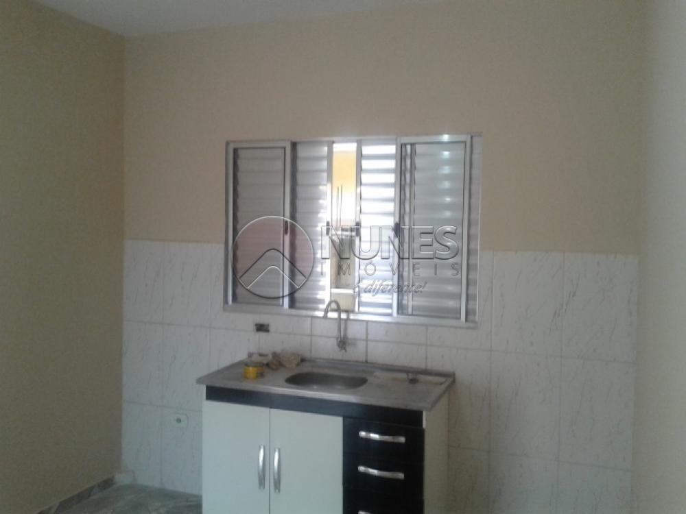 Comprar Casa / Sobrado em Osasco apenas R$ 620.000,00 - Foto 19