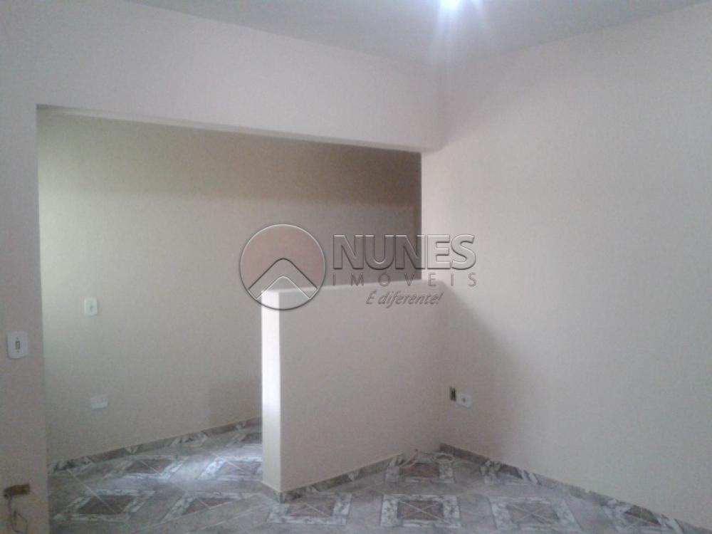 Comprar Casa / Sobrado em Osasco apenas R$ 620.000,00 - Foto 20