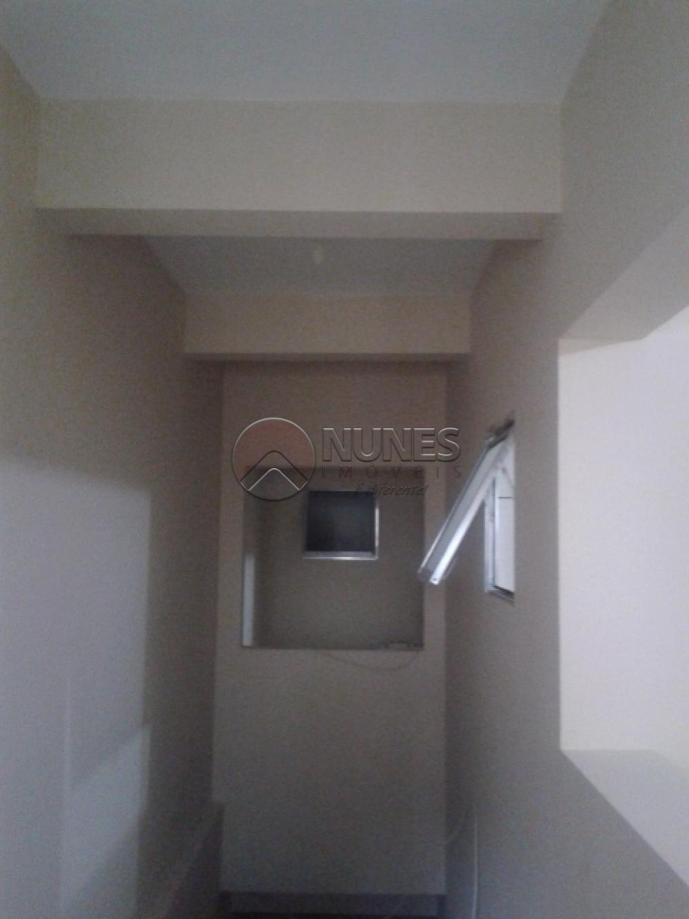 Comprar Casa / Sobrado em Osasco apenas R$ 620.000,00 - Foto 21