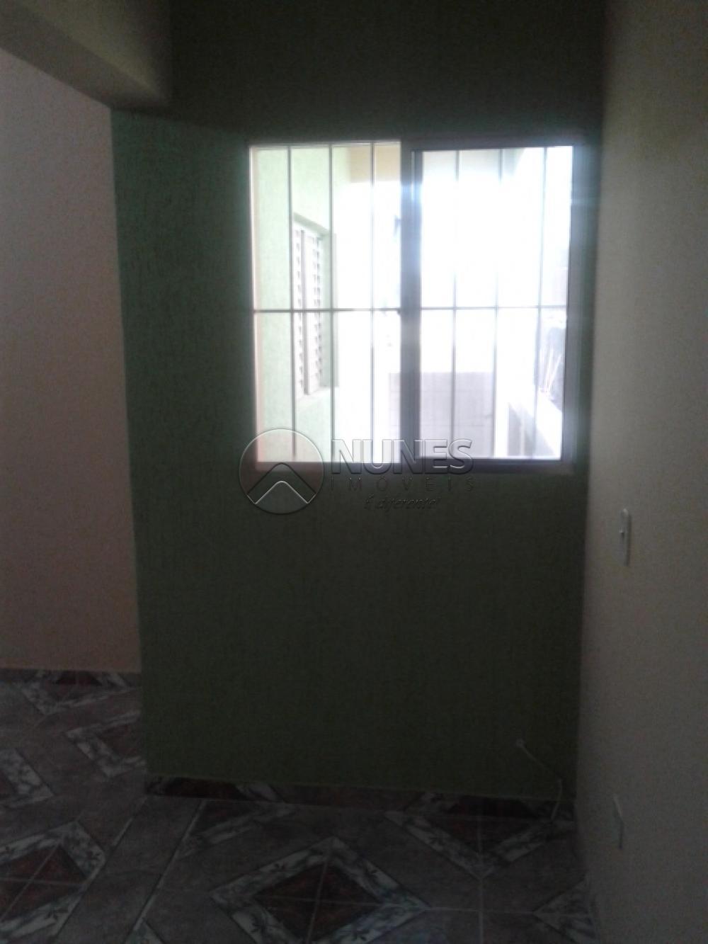 Comprar Casa / Sobrado em Osasco apenas R$ 620.000,00 - Foto 22