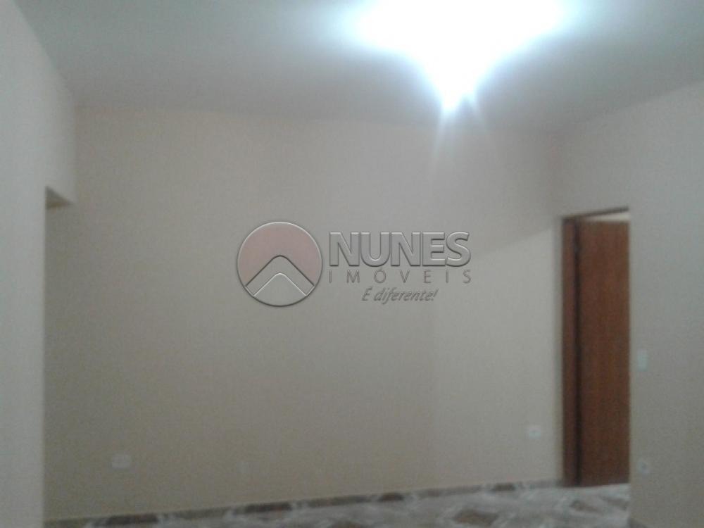 Comprar Casa / Sobrado em Osasco apenas R$ 620.000,00 - Foto 23