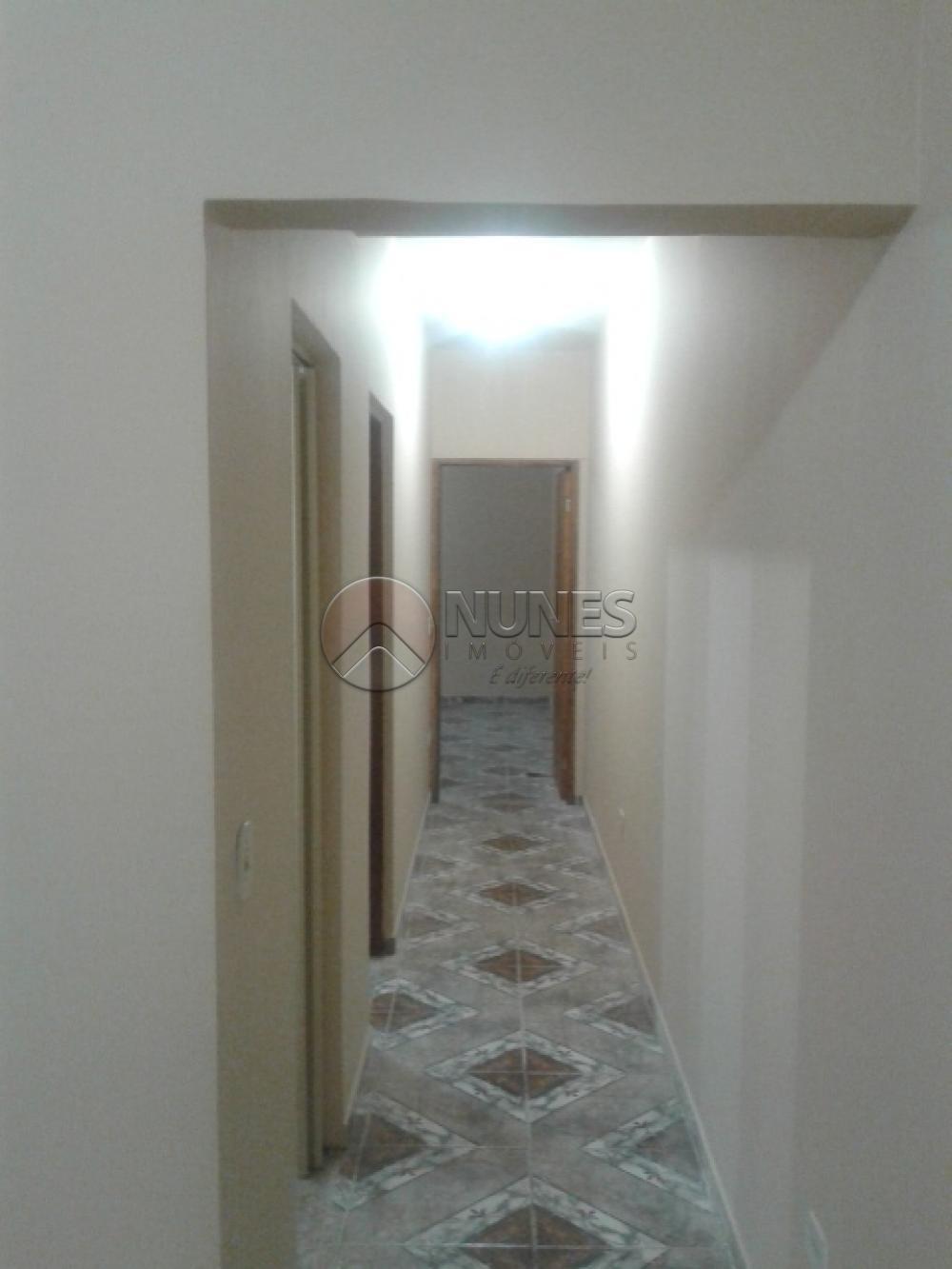 Comprar Casa / Sobrado em Osasco apenas R$ 620.000,00 - Foto 24