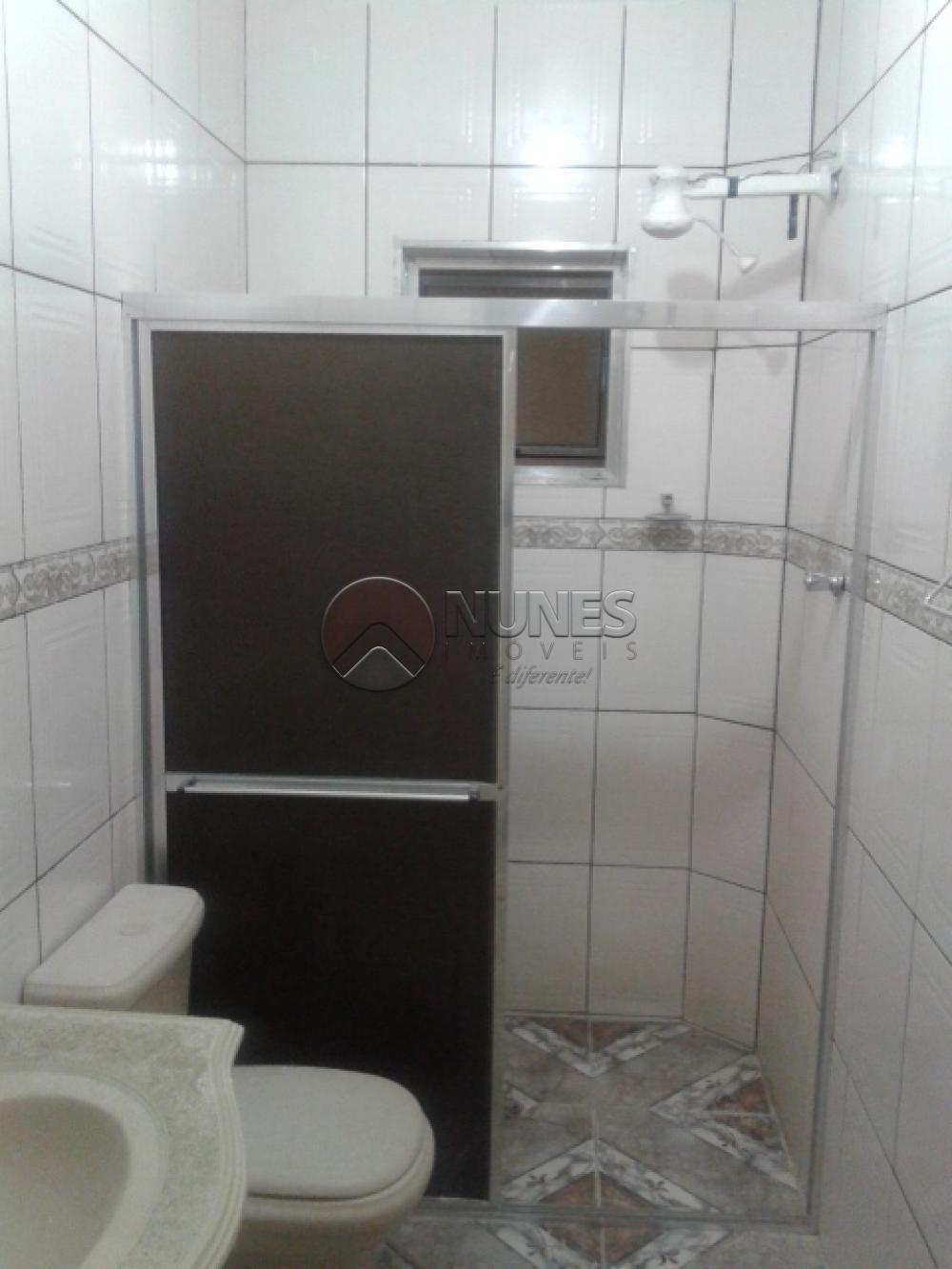 Comprar Casa / Sobrado em Osasco apenas R$ 620.000,00 - Foto 25
