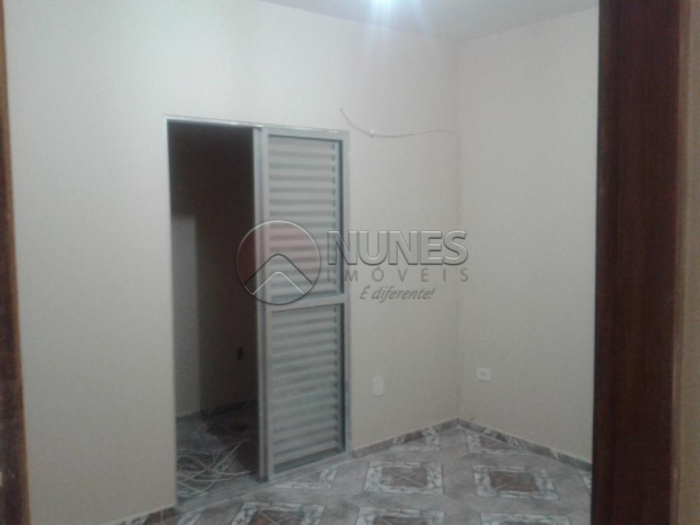 Comprar Casa / Sobrado em Osasco apenas R$ 620.000,00 - Foto 26