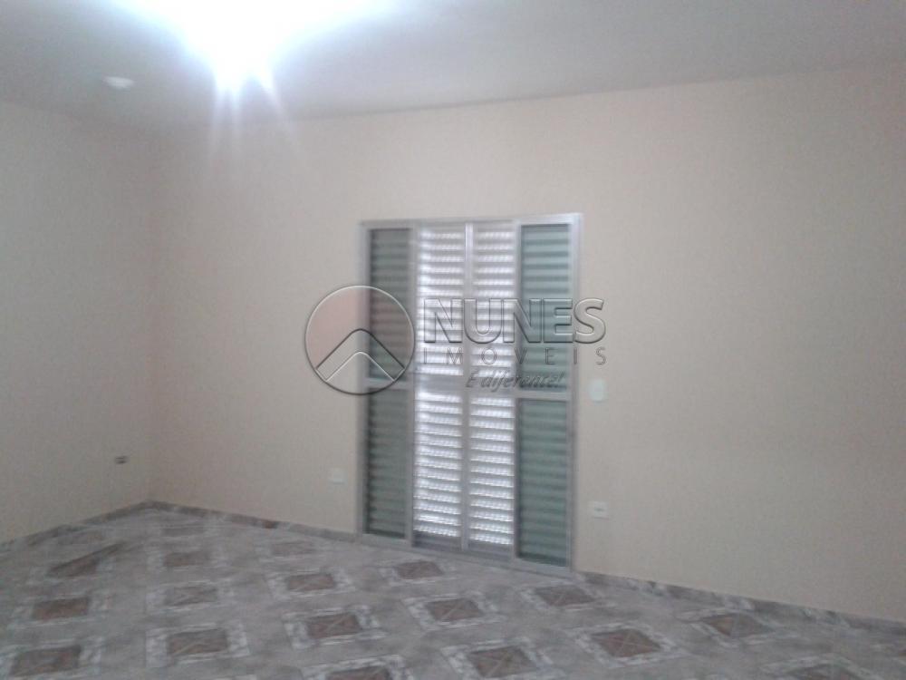 Comprar Casa / Sobrado em Osasco apenas R$ 620.000,00 - Foto 27