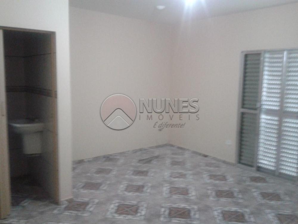 Comprar Casa / Sobrado em Osasco apenas R$ 620.000,00 - Foto 28