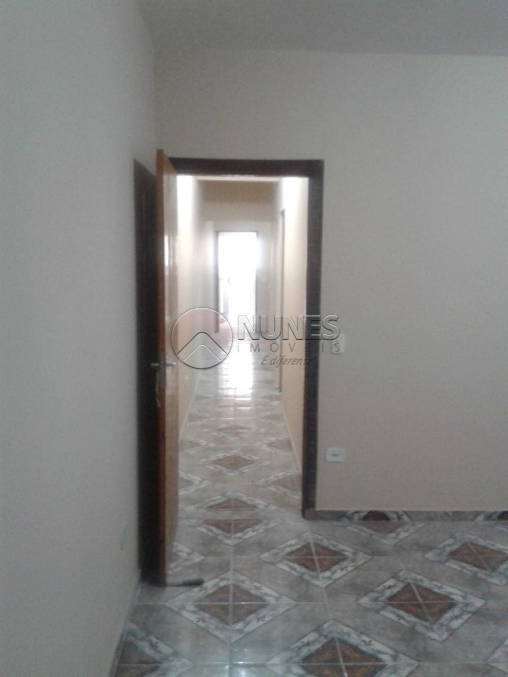 Comprar Casa / Sobrado em Osasco apenas R$ 620.000,00 - Foto 30