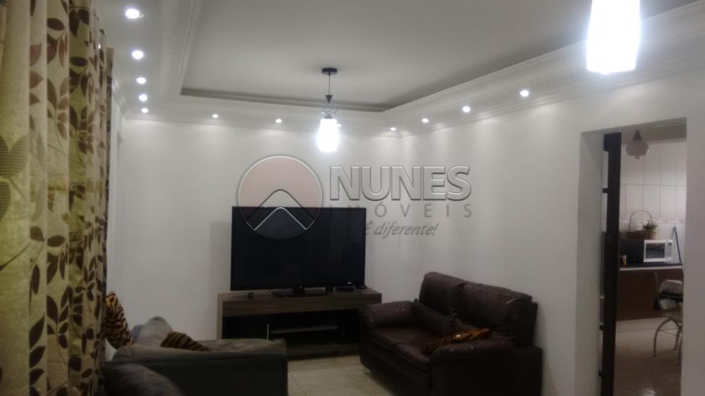 Alugar Casa / Sobrado em Carapicuíba apenas R$ 2.000,00 - Foto 2