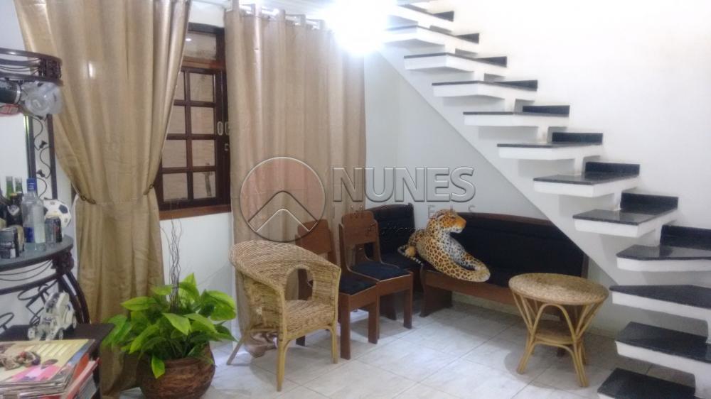 Alugar Casa / Sobrado em Carapicuíba apenas R$ 2.000,00 - Foto 3