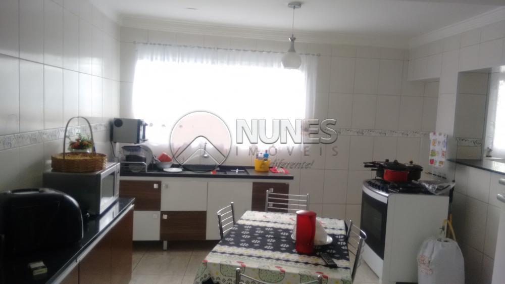 Alugar Casa / Sobrado em Carapicuíba apenas R$ 2.000,00 - Foto 6