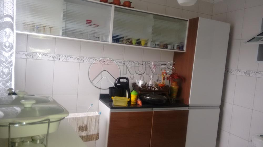 Alugar Casa / Sobrado em Carapicuíba apenas R$ 2.000,00 - Foto 7