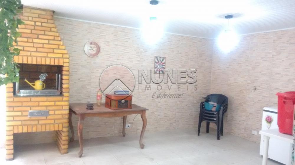 Alugar Casa / Sobrado em Carapicuíba apenas R$ 2.000,00 - Foto 8