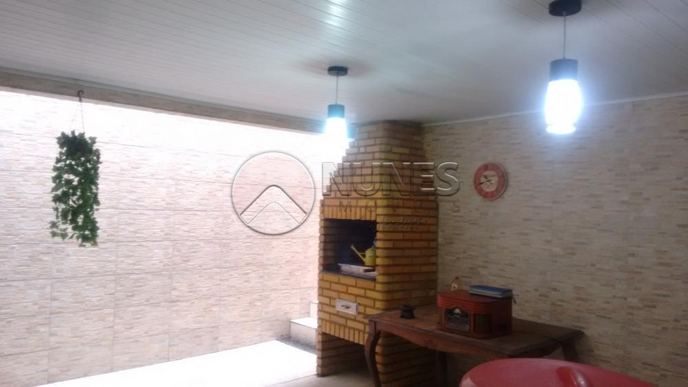 Alugar Casa / Sobrado em Carapicuíba apenas R$ 2.000,00 - Foto 9