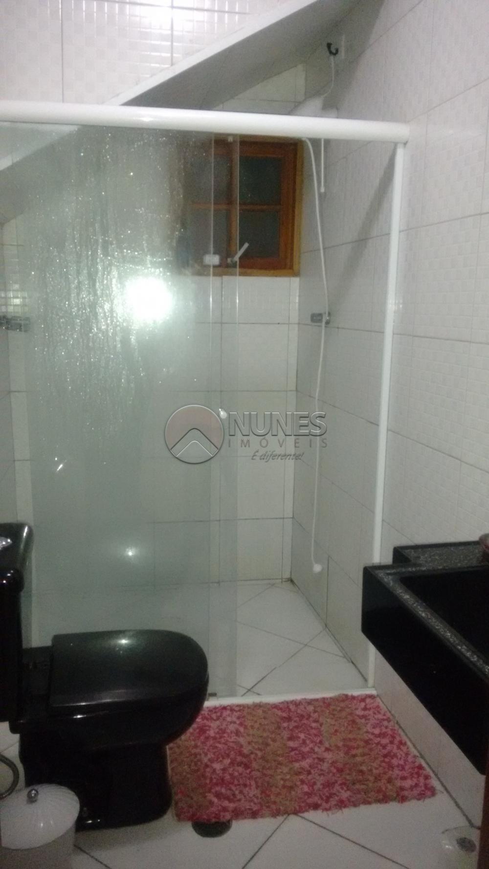 Alugar Casa / Sobrado em Carapicuíba apenas R$ 2.000,00 - Foto 14