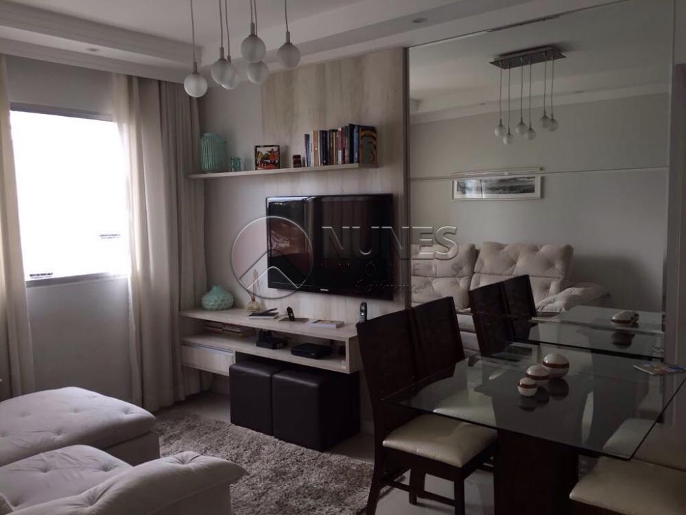 Comprar Apartamento / Padrão em Osasco apenas R$ 335.000,00 - Foto 1