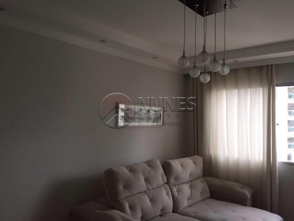 Comprar Apartamento / Padrão em Osasco apenas R$ 335.000,00 - Foto 2