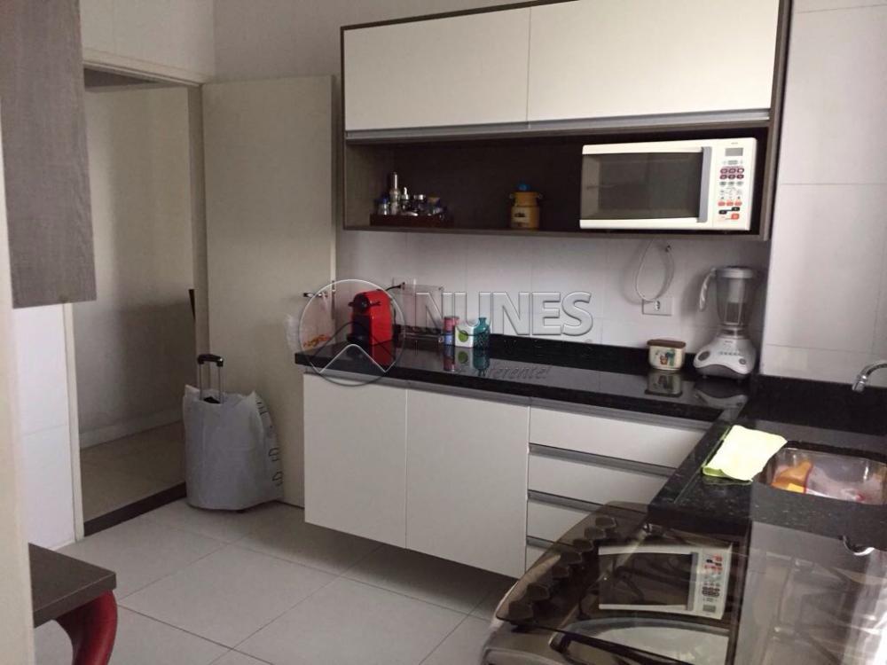 Comprar Apartamento / Padrão em Osasco apenas R$ 335.000,00 - Foto 5