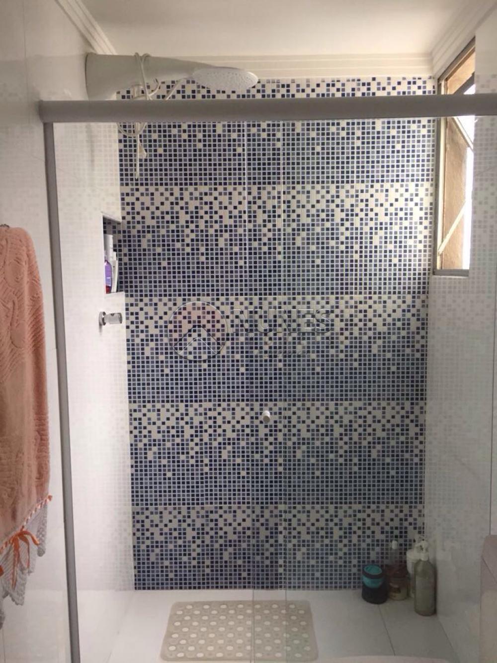 Comprar Apartamento / Padrão em Osasco apenas R$ 335.000,00 - Foto 10