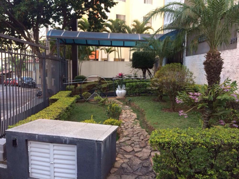Comprar Apartamento / Padrão em Osasco apenas R$ 335.000,00 - Foto 11