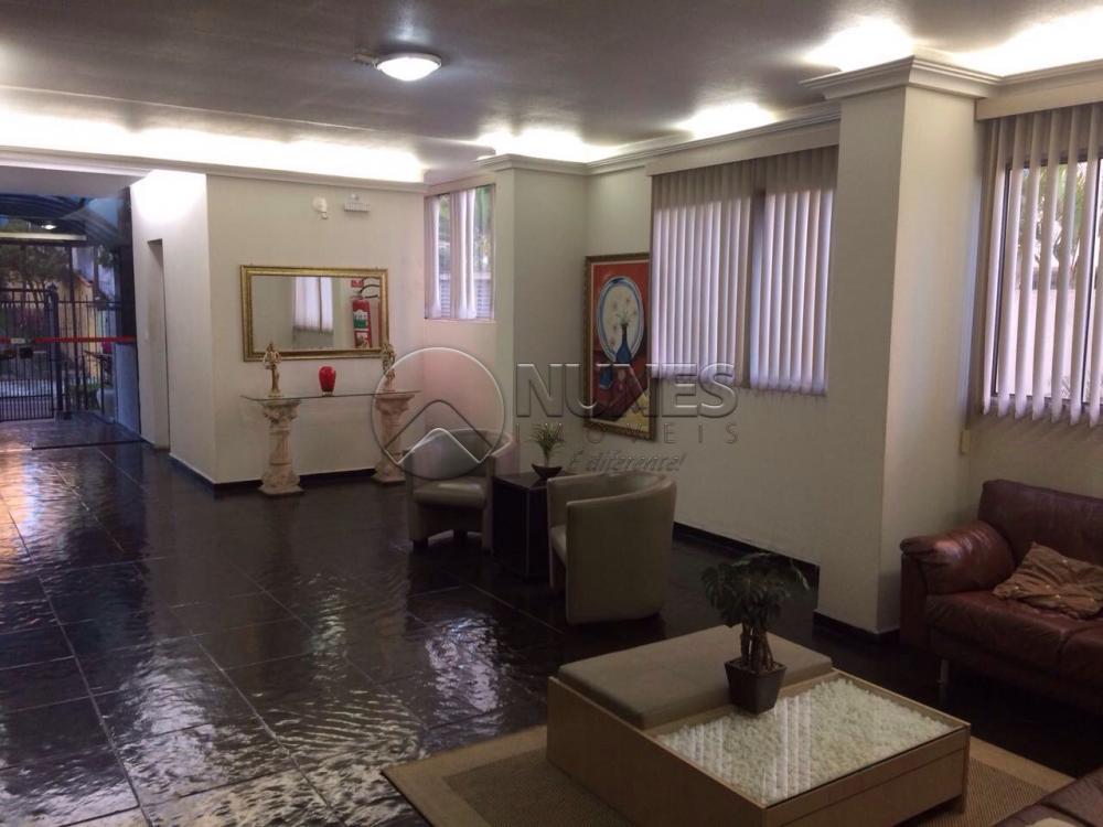 Comprar Apartamento / Padrão em Osasco apenas R$ 335.000,00 - Foto 13