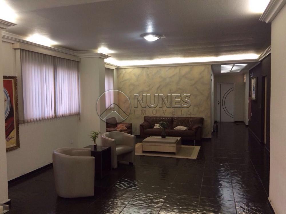 Comprar Apartamento / Padrão em Osasco apenas R$ 335.000,00 - Foto 14