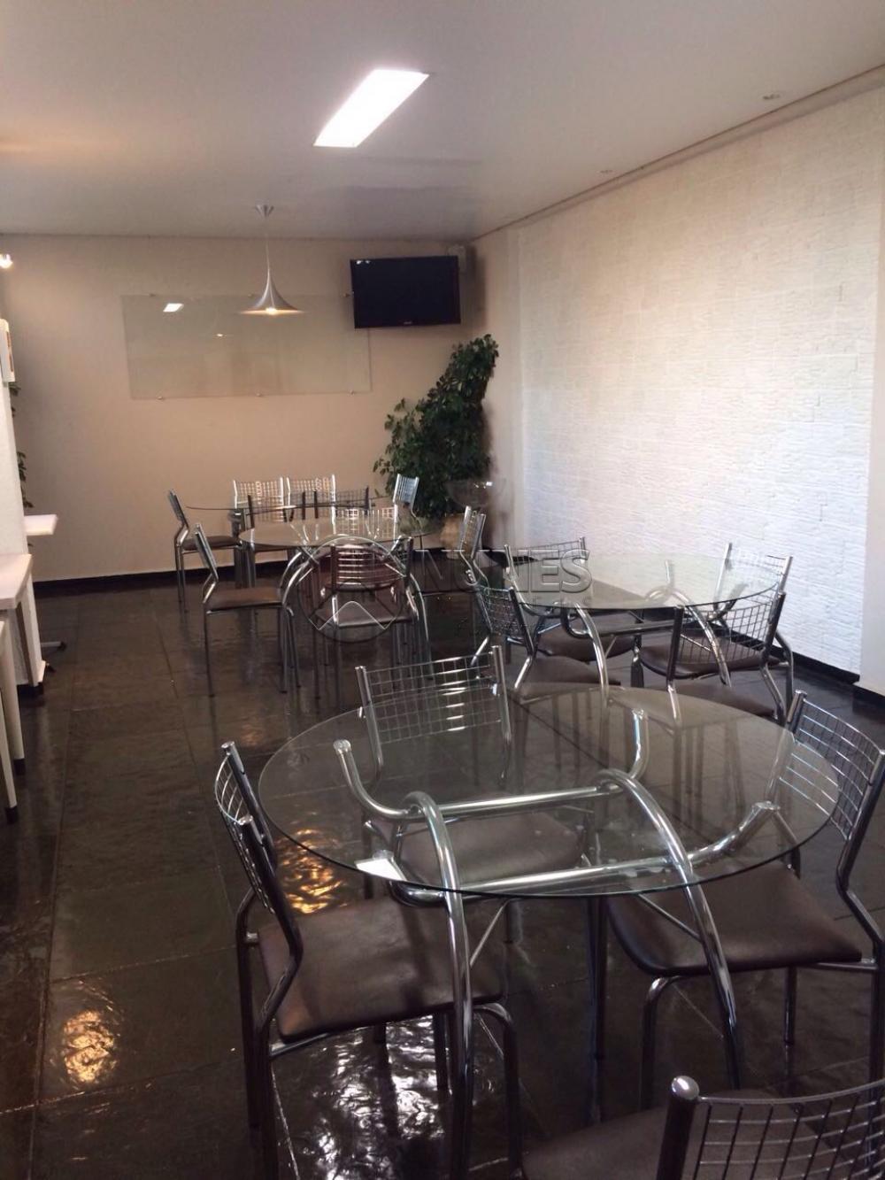 Comprar Apartamento / Padrão em Osasco apenas R$ 335.000,00 - Foto 15