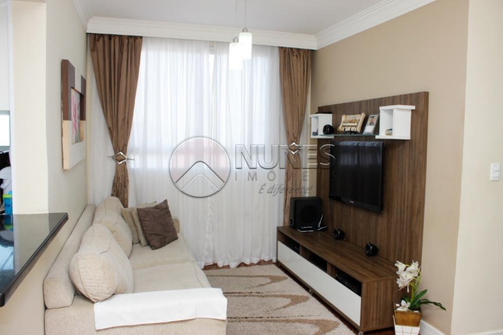 Comprar Apartamento / Padrão em Osasco apenas R$ 224.000,00 - Foto 1