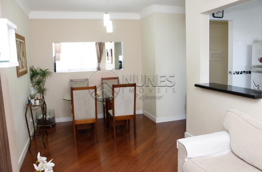 Comprar Apartamento / Padrão em Osasco apenas R$ 224.000,00 - Foto 2