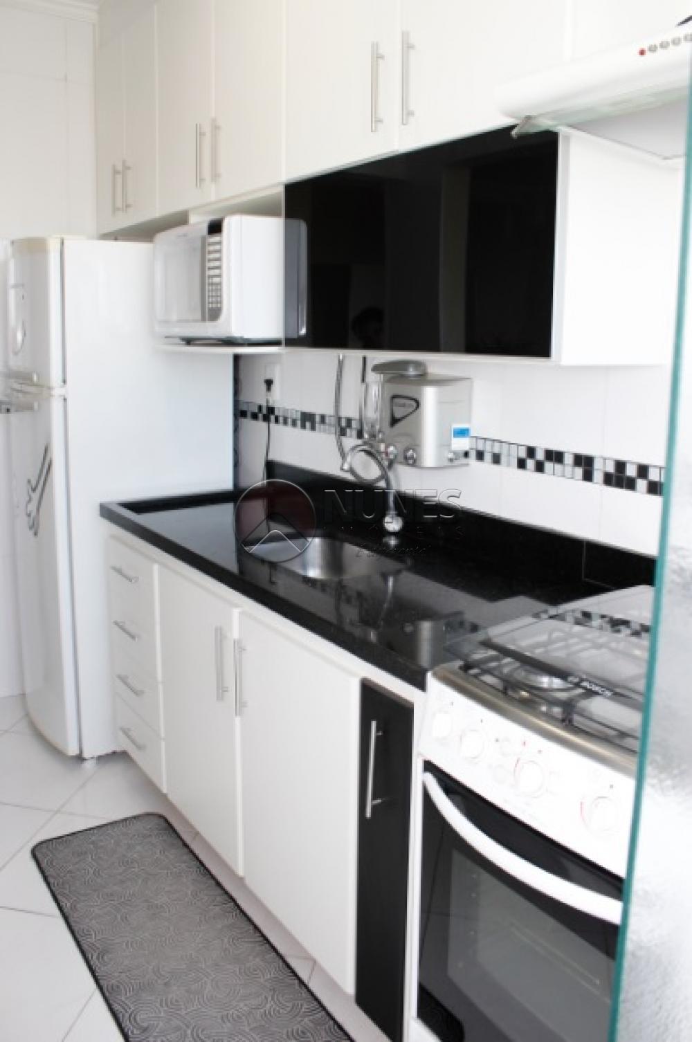 Comprar Apartamento / Padrão em Osasco apenas R$ 224.000,00 - Foto 3