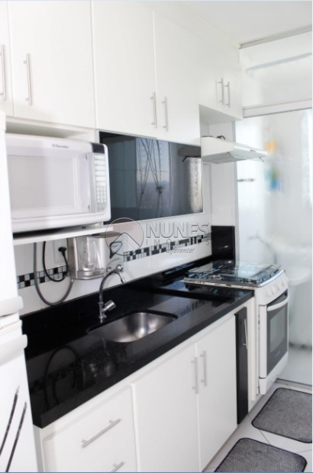 Comprar Apartamento / Padrão em Osasco apenas R$ 224.000,00 - Foto 4