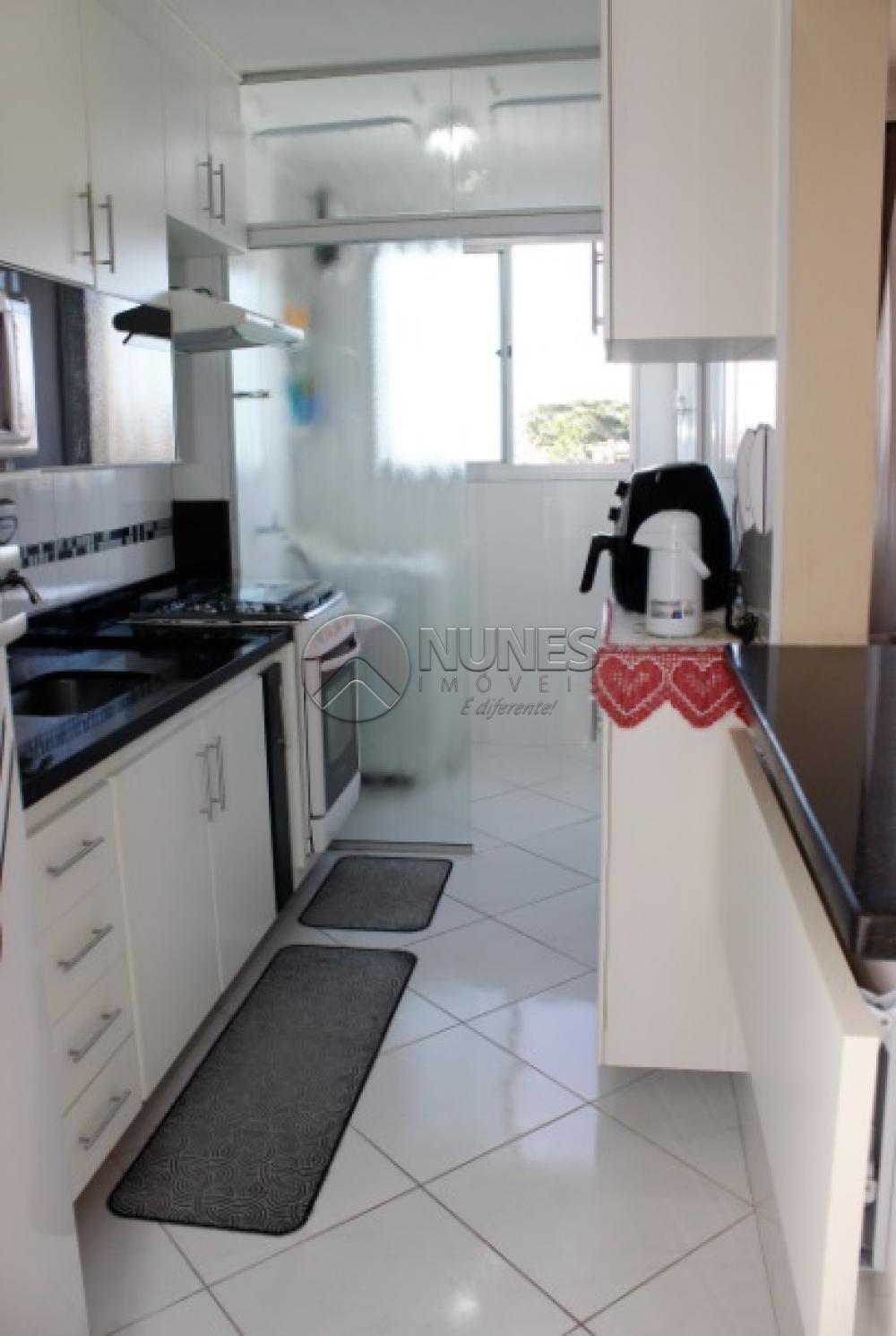 Comprar Apartamento / Padrão em Osasco apenas R$ 224.000,00 - Foto 5