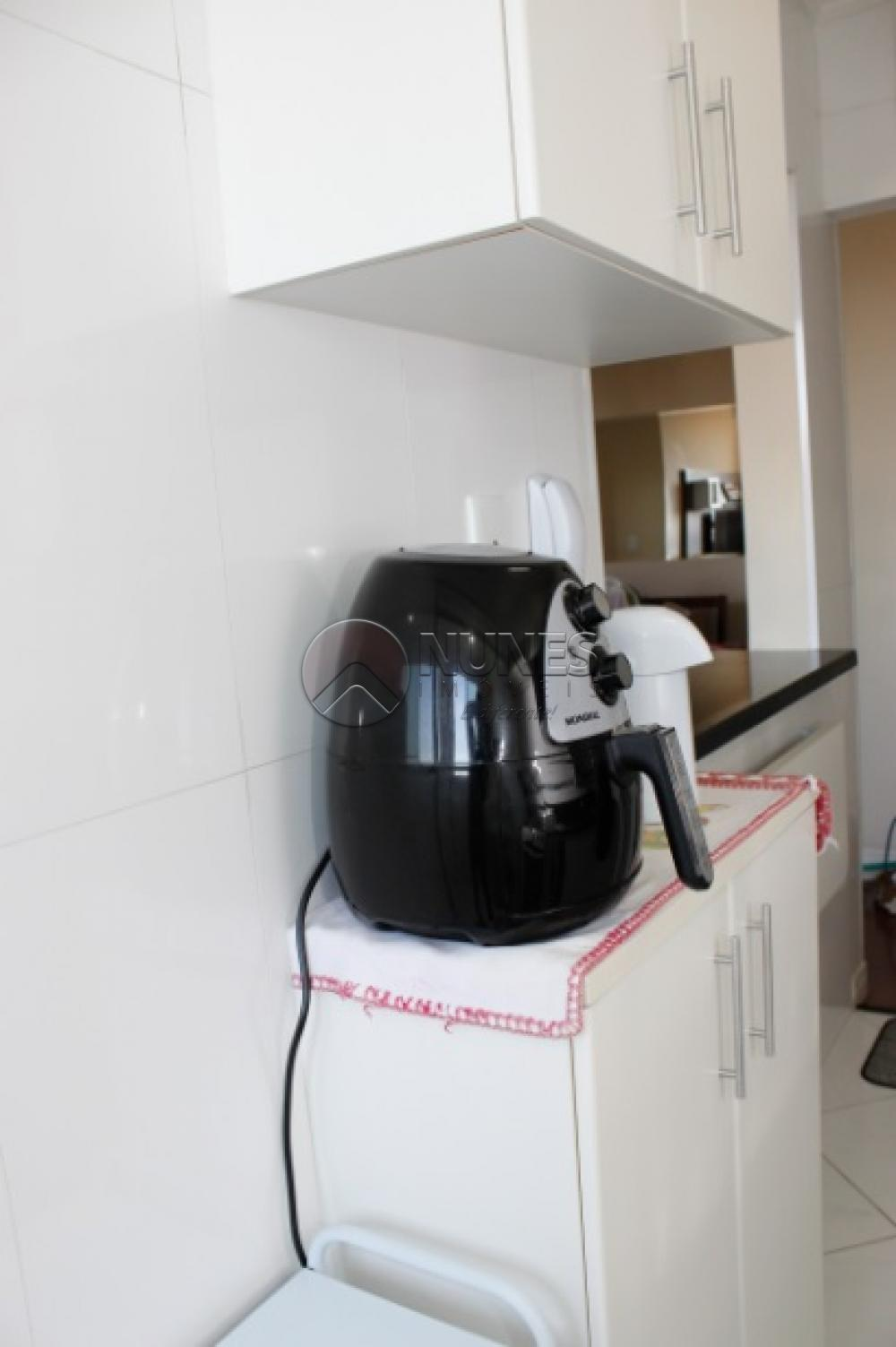 Comprar Apartamento / Padrão em Osasco apenas R$ 224.000,00 - Foto 6