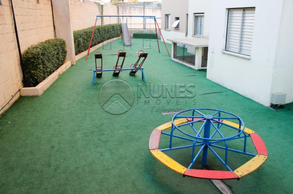 Comprar Apartamento / Padrão em Osasco apenas R$ 224.000,00 - Foto 12