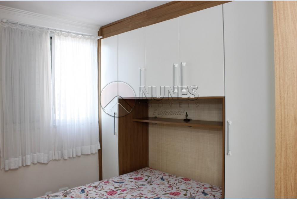 Comprar Apartamento / Padrão em Osasco apenas R$ 224.000,00 - Foto 7