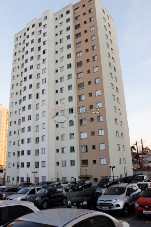 Comprar Apartamento / Padrão em Osasco apenas R$ 224.000,00 - Foto 14