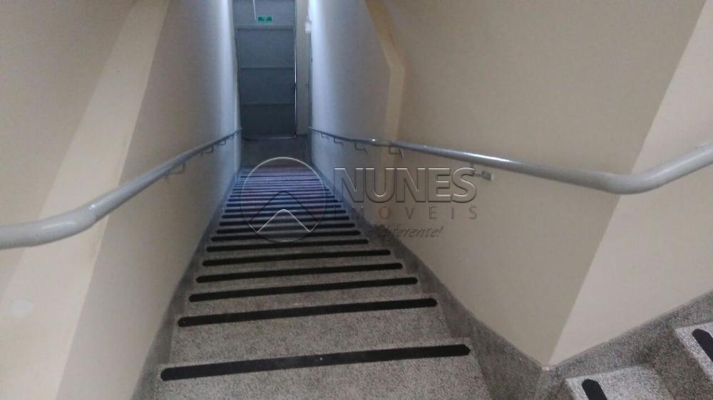 Alugar Comercial / Sala Comercial em Osasco apenas R$ 1.000,00 - Foto 5