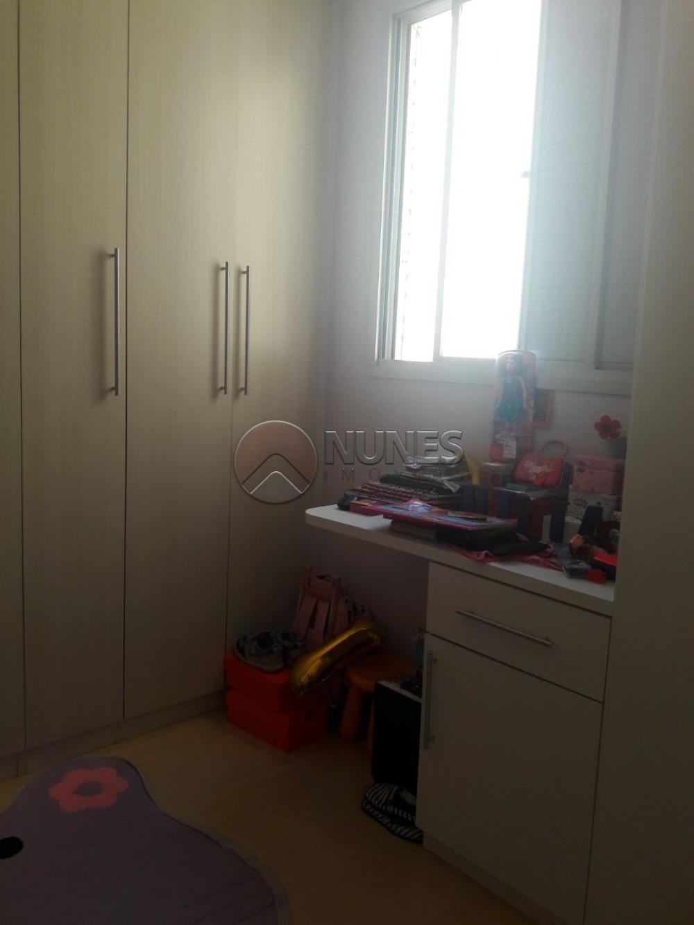 Comprar Apartamento / Padrão em Osasco apenas R$ 320.000,00 - Foto 13