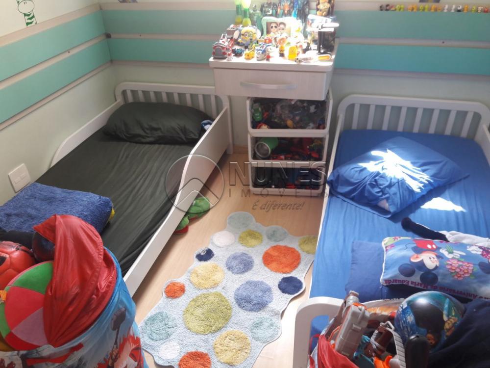 Comprar Apartamento / Padrão em Osasco apenas R$ 320.000,00 - Foto 16