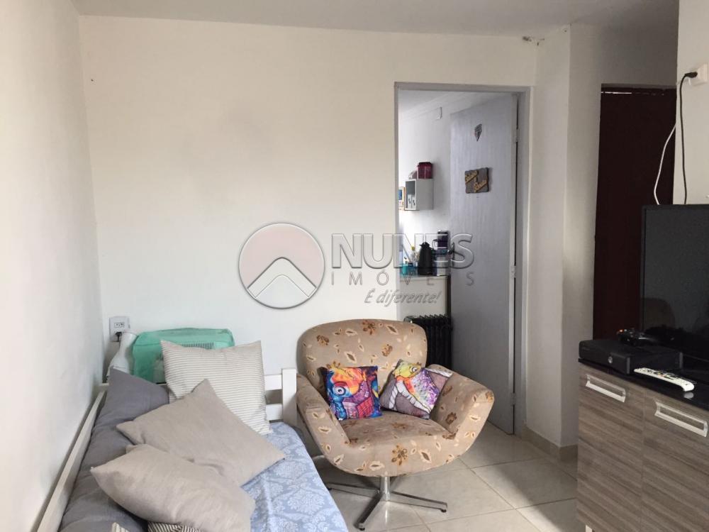 Comprar Apartamento / Padrão em Carapicuíba apenas R$ 140.000,00 - Foto 2