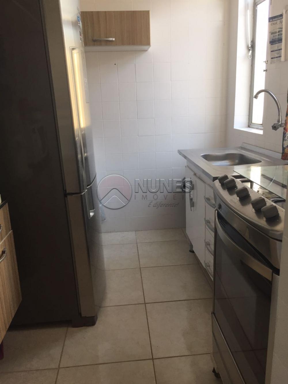 Comprar Apartamento / Padrão em Carapicuíba apenas R$ 140.000,00 - Foto 5