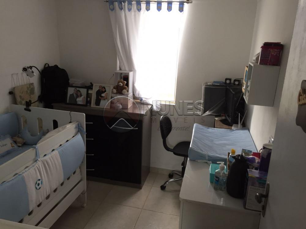 Comprar Apartamento / Padrão em Carapicuíba apenas R$ 140.000,00 - Foto 6