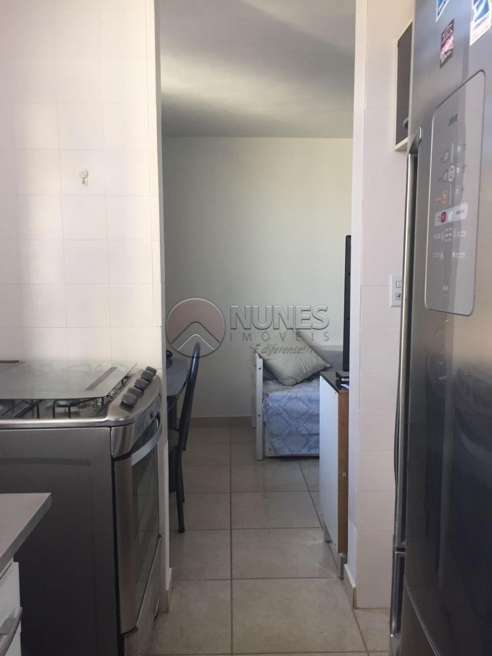 Comprar Apartamento / Padrão em Carapicuíba apenas R$ 140.000,00 - Foto 7